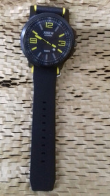 Relógio Masculino Xinew, Preto Cod 00363