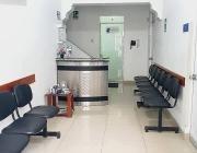 Alquiler Oficina/consultorios Médicos 15m2 Y 20m2- Lince
