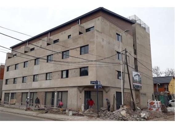 Venta Loft 2 Ambientes - Financiacion En Cuotas