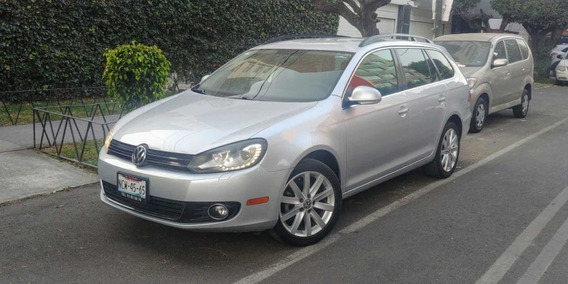 Volkswagen Golf 2.5 Tiptronic Tela At 2013