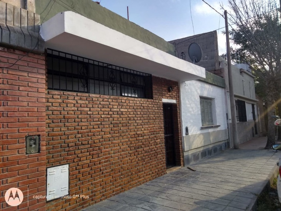 Casa Venta San Vicente