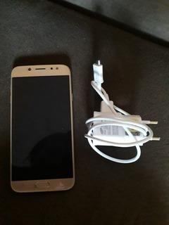 Sansung Galaxy J7 Prime G30 Ds