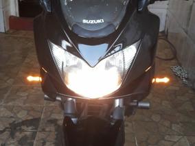 Suzuki Suzuki Bradt 1200