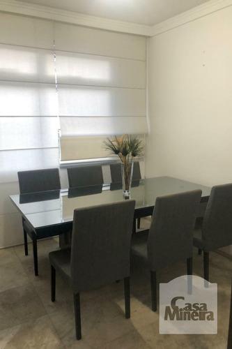 Imagem 1 de 15 de Apartamento À Venda No Vila Paris - Código 314269 - 314269