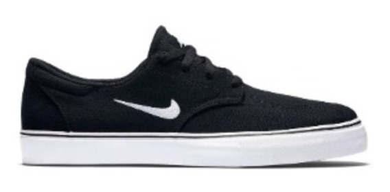 Nike Sb Clutch