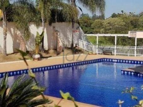 Imagem 1 de 28 de Terreno À Venda, 360 M² Por R$ 230.000 - Chácara Santa Margarida - Campinas/sp - Te0745