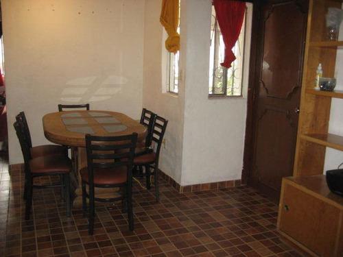 Imagen 1 de 14 de Departamento En Venta En Coporo Atizapan Edo Mexico