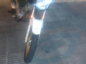 Honda Cg 150cc Honda Ks