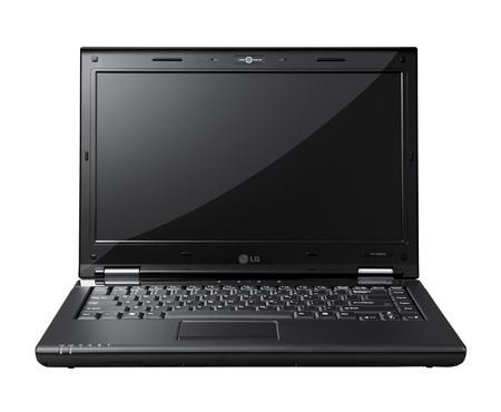 Notebook Lg R480