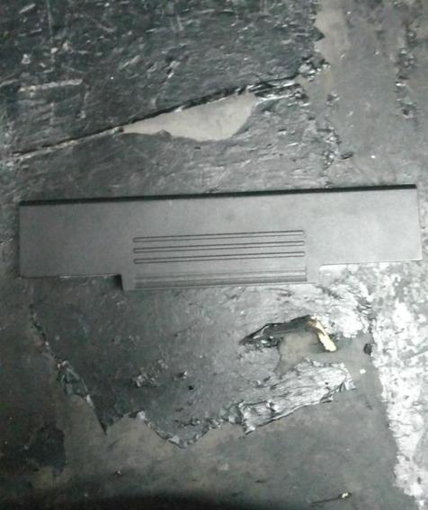 Bateria De Notebook Intelbras I11