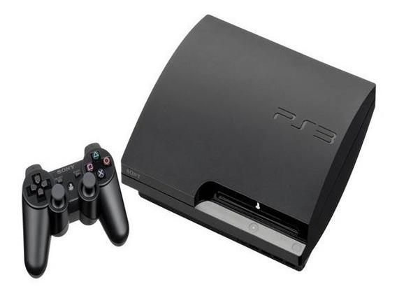 Curso Em Dvd Manutenção De Playstation 01, 02 E 03 - A17