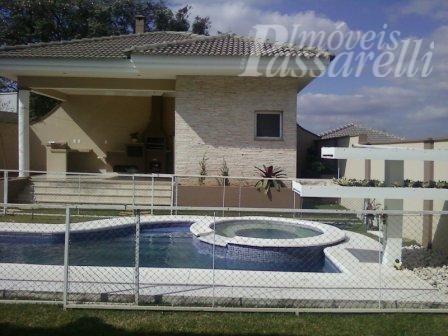 Casa Com 3 Dormitórios À Venda, 340 M² Por R$ 2.100.000,00 - Condomínio Terras De Vinhedo - Vinhedo/sp - Ca0086