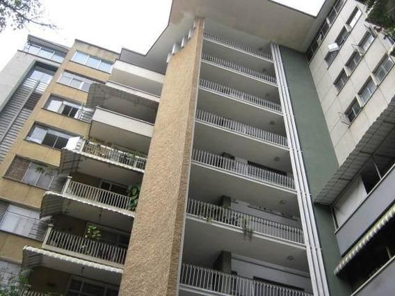 Apartamento En Venta, Altamira Caracas