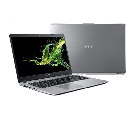 Notebook Acer I5 8265u 8gb 1tb128ssd A515-52g-50nt