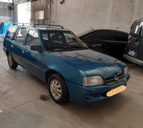 Chevrolet Kadett Ipanema Gl