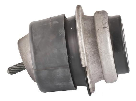 Soporte Motor Borrego 2009-2011 3.8 Derecho Izquierdo Bhp