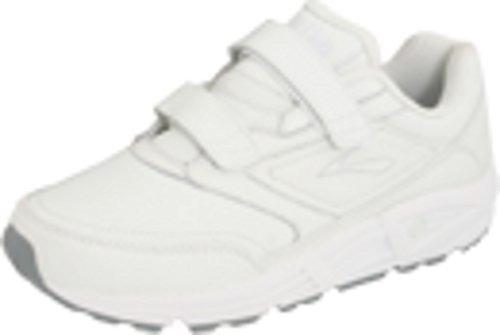Brooks Addiction Walker, Zapatos Para Caminar Con Correa En