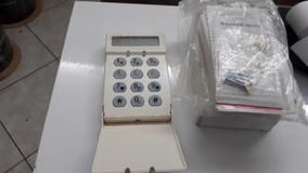 Teclado Lcd Pc5511 - Dsc