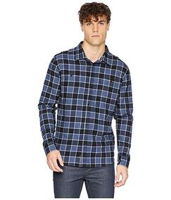 Shirts And Bolsa Quiksilver Cold 34454393