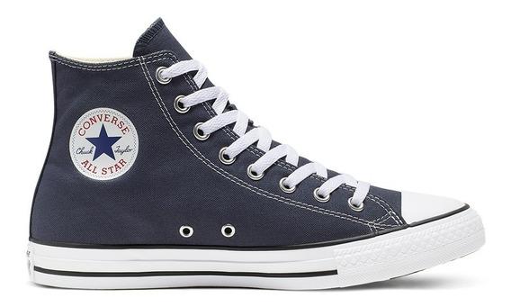 Dedos de los pies tienda Ligadura  Converse All Star | MercadoLibre.com.ar