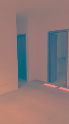 Apartamento Residencial À Venda, Jardim Karolyne, Votorantim - Ap3163. - Ap3163