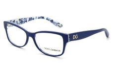 Lentes Dolce Gabbana - Óculos Armações no Mercado Livre Brasil 2343c2e507