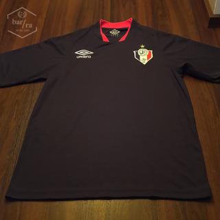 Camiseta Joinville De Treino - Tamanho M