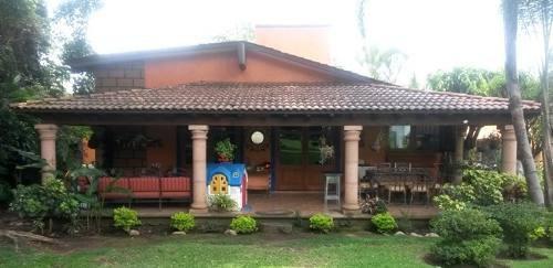 Magnifica Casa En Condominio Delicias