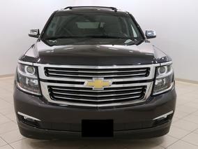 Chevrolet Suburban 5.3 Ls Tela Mt