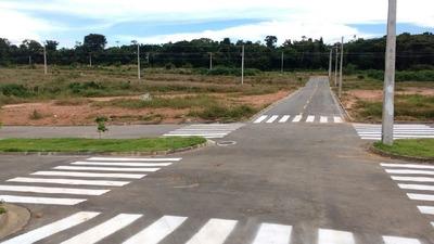 Vendo Loteamento Residencial Amazonas Ii - Iranduba Amazonas - 32430
