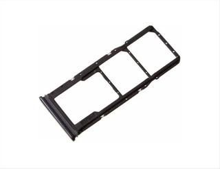 Bandeja Gaveta Chip Samsung A10 A20 A30 A50 A70