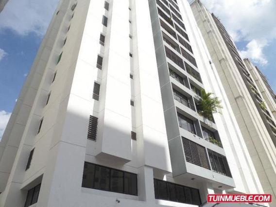 Apartamentos En Venta Cjm Co Mls #19-9954 04143129404