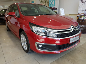 Citroën C4 1.6 Hdi 115 Feel Pack.9