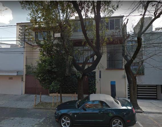 Oportunidad Inversionistas Casa De Remate En San Jose Insurg