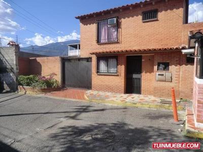 Lea 17-15155 Casas En Venta En Guatire Castillejo