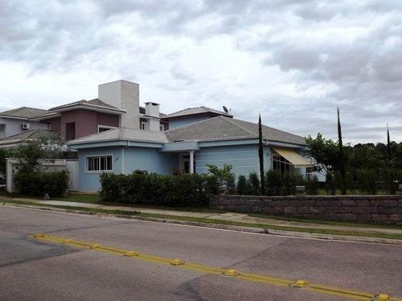 Casa Bosque Dos Jatobás, Engordadouro, Jundiaí, Permuta - 3049 - 2823607