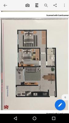 Torra - Apartamento 2 Dormitorios Em Camboriú/sc