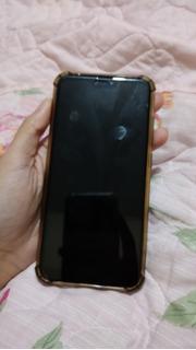 Celular Zenfone Max Plus M2