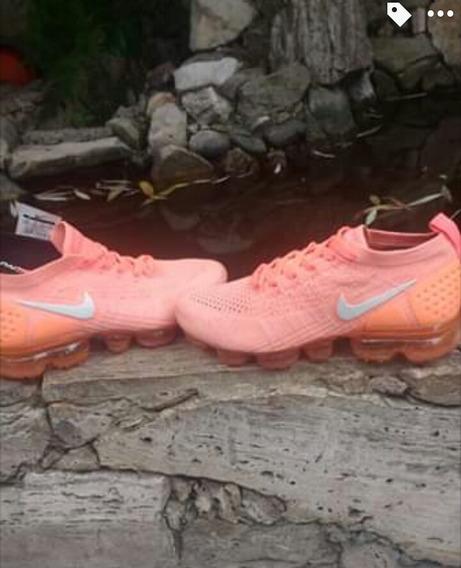 Zapatillas Nike Air Vapor Max