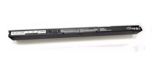 Bateria P/bangho Max G04 G05 Modelo: W950bat-4 Nueva Origina