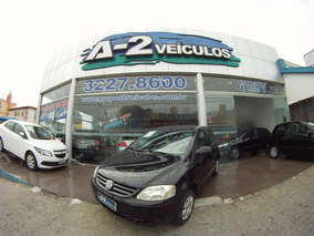 Volkswagen Fox Hatch 1.0 8v(plus)(totalflex) 4p 2006