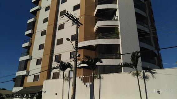 Residencial Algarve A Venda - 1049