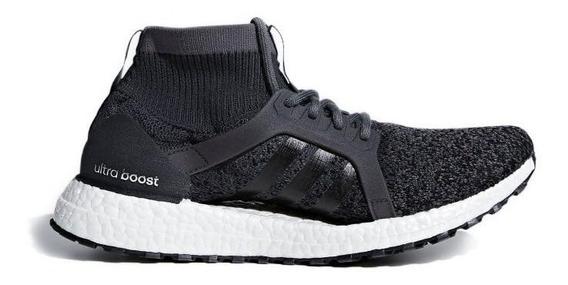 Tenis adidas Ultraboost X All Terrain Oferta Sneakers Online