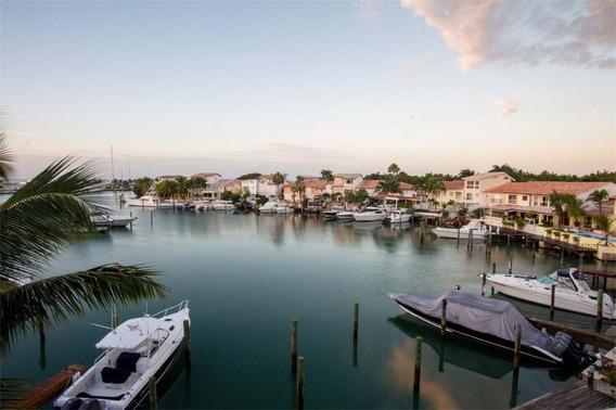 Se Vende Casa En La Marina, La Romana Cv07