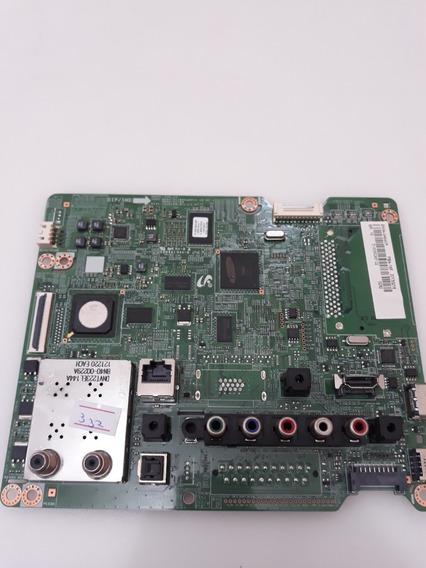 332 Placa Principal Samsung Pl51e490b1g Bn94-04640r