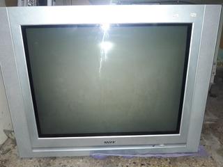 Televisor Ranser 29