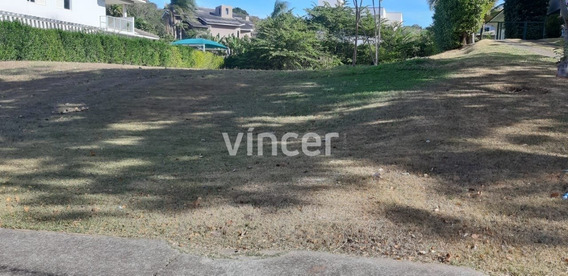 Terreno - Residencial Aldeia Do Vale - Ref: 321 - V-321