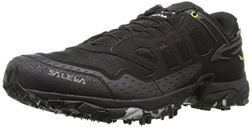 Zapato Deportivo Hombre (talla Col 41.5 / 10us) Salewa