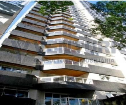 Apartamento - Agua Verde - Ref: 954 - V-954