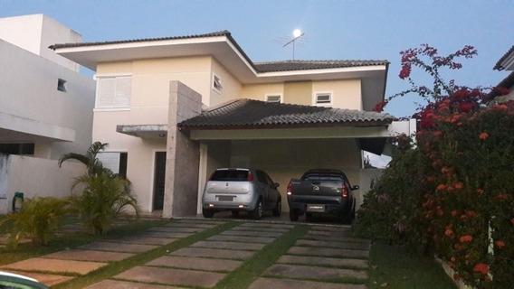 Casa - Pk794 - 33415255
